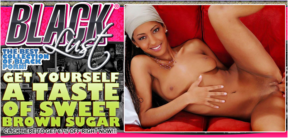 Use this 67% off discount to Black Lust!
